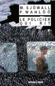 Téléchargez le livre :  Le policier qui rit