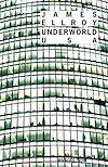 Télécharger le livre :  Underworld USA