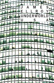 Téléchargez le livre :  Underworld USA
