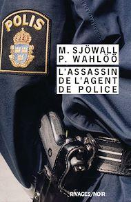 Téléchargez le livre :  L'assassin de l'agent de police
