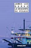 Télécharger le livre :  La descente de Pégase