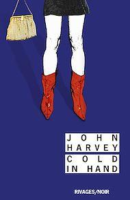 Téléchargez le livre :  Cold in Hand