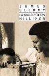 Télécharger le livre :  La Malédiction Hilliker