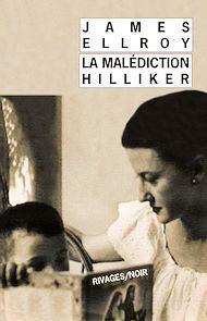 Téléchargez le livre :  La Malédiction Hilliker