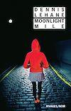 Télécharger le livre :  Moonlight Mile