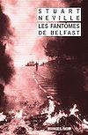 Télécharger le livre :  Les Fantômes de Belfast