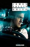 Télécharger le livre :  Drive