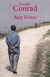 Télécharger le livre :  Amy Foster