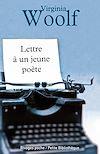 Télécharger le livre :  Lettre à un jeune poète