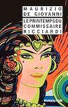 Télécharger le livre :  Le printemps du commissaire Ricciardi
