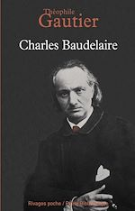 Charles Baudelaire |