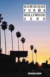 Téléchargez le livre :  Hollywood Zero