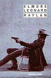 Télécharger le livre :  Raylan