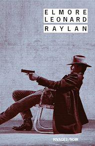 Téléchargez le livre :  Raylan