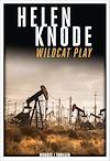 Télécharger le livre :  Wildcat Play