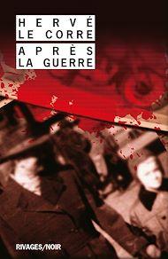 Téléchargez le livre :  Après la guerre