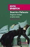 Télécharger le livre :  Beatrice Palmato