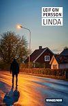 Télécharger le livre :  Bäckström - Épisode 1 : Linda