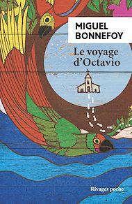 Téléchargez le livre :  Le Voyage d'Octavio