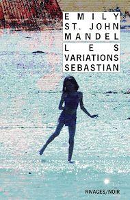 Téléchargez le livre :  Les Variations Sebastian
