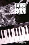 Télécharger le livre :  Adieu Lili Marleen