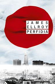 Téléchargez le livre :  Perfidia