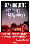 Télécharger le livre :  Sécurité renforcée