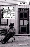Télécharger le livre :  Pottsville, 1280 habitants