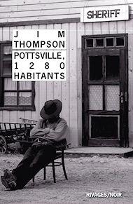 Téléchargez le livre :  Pottsville, 1280 habitants