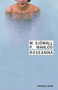 Téléchargez le livre :  Roseanna