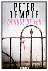 Télécharger le livre :  La Rose de fer