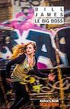 Télécharger le livre :  Le Big Boss