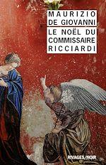 Le Noël du commissaire Ricciardi |