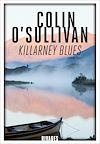 Télécharger le livre :  Killarney Blues