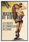 Télécharger le livre :  Les Pâques du commissaire Ricciardi