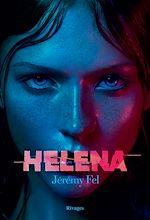 Helena |