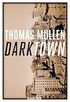 Télécharger le livre :  Darktown