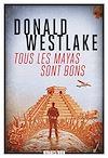 Télécharger le livre :  Tous les Mayas sont bons