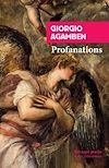 Télécharger le livre :  Profanations