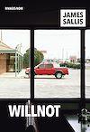 Télécharger le livre :  Willnot