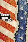 Télécharger le livre :  Shiloh