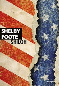 Téléchargez le livre :  Shiloh