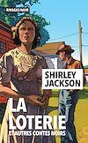 Télécharger le livre :  La loterie et autres contes noirs