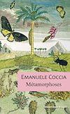 Télécharger le livre :  Métamorphoses