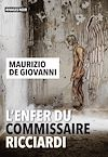 Télécharger le livre :  L'Enfer du commissaire Ricciardi