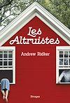 Télécharger le livre :  Les altruistes