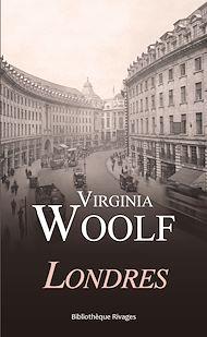 Téléchargez le livre :  Londres