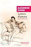 Télécharger le livre :  Lettres d'amour