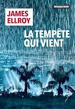 Téléchargez le livre :  La tempête qui vient