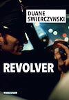 Télécharger le livre :  Revolver